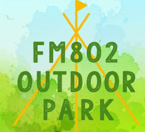 FM 802