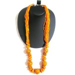 jewelry057