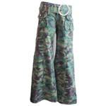 pants037