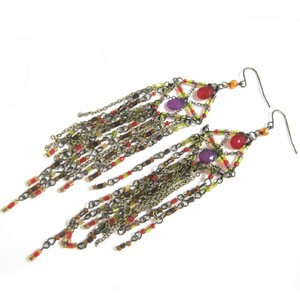jewelry023