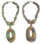 jewelry083