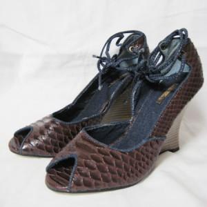 shoes029