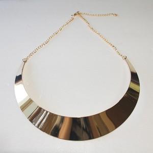 jewelry515