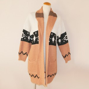 outer165