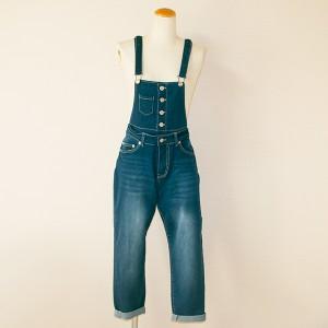 pants112