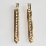 jewelry517