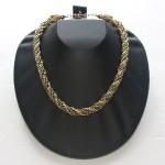 jewelry526