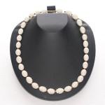 jewelry528
