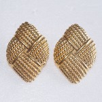 jewelry519