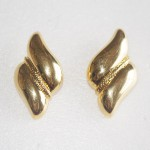 jewelry520