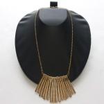 jewelry521