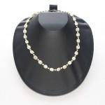 jewelry522
