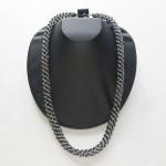 jewelry524