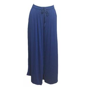 pants117