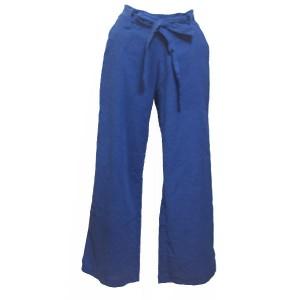 pants116