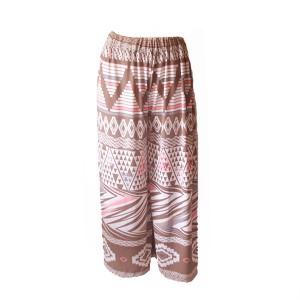 pants125