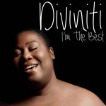 Im The Best by Diviniti