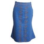 skirt105