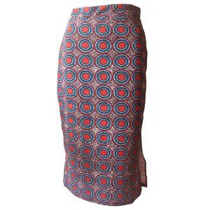 skirt106