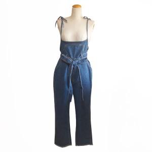 pants121