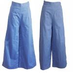 pants124