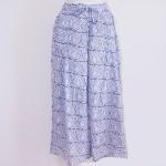 pants127