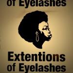 まつ毛パーマ@大阪/permanet of eyelashes
