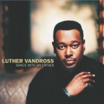 LUTHER VANDROSS APOLOGIZE