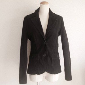 outer186