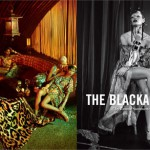 BLACKALLURE Photos by EmmaSummerton