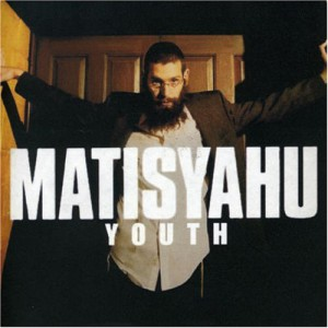 one day/matisyahu