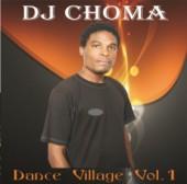 DJ CHOMA&DA CAPO