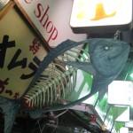 海の家@鶴橋