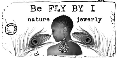 be fly by I father jewelry