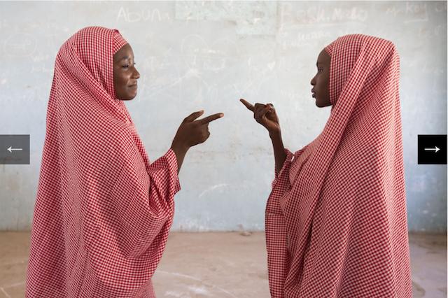 Nataal: New African Photography III