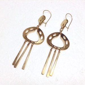 jewelry535