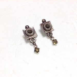 jewelry545