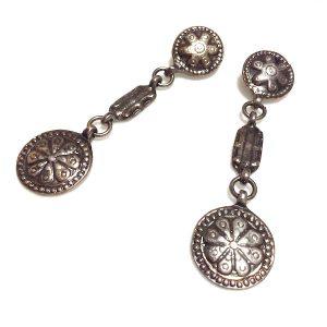 jewelry546