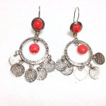 jewelry536