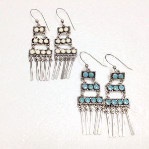 jewelry534