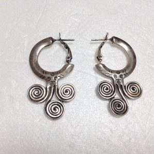 jewelry539