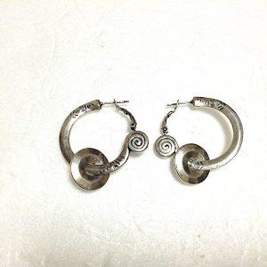 jewelry540