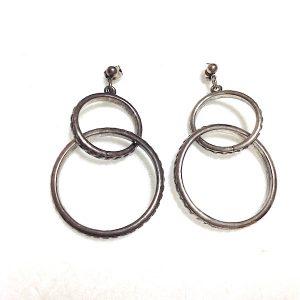 jewelry541