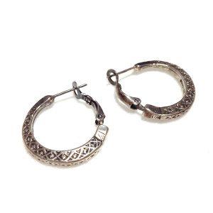 jewelry542