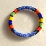 jewelry281