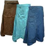 スカート セール