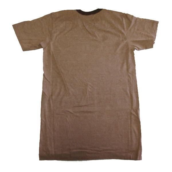 souls Tシャツ
