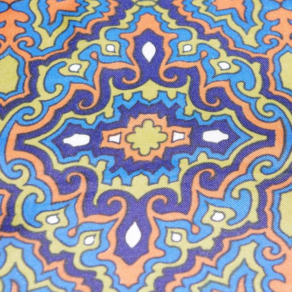 ビンテージスカーフ