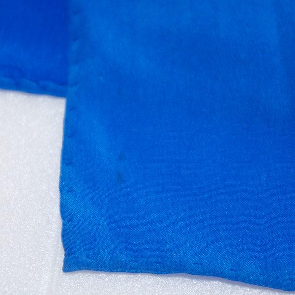 クリスチャンディオールスカーフ長方形