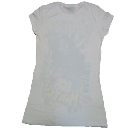 zionrootswear レゲエ Tシャツ